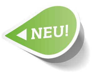 neu-button