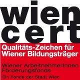 Wien-Cert 160pix RGB