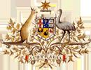 australian_ebassy_130_ebene1