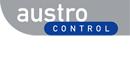 austrocontrol_130_ebene 1