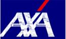 axa_130-neu_ebene 1