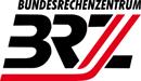 brz_130_ebene 1