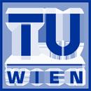 tu_130_ebene 1
