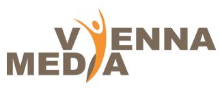 Vienna Media